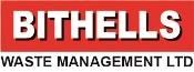 bithells logo